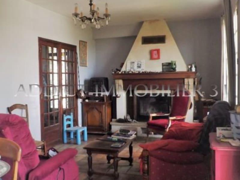 Vente maison / villa Pin balma 414750€ - Photo 2