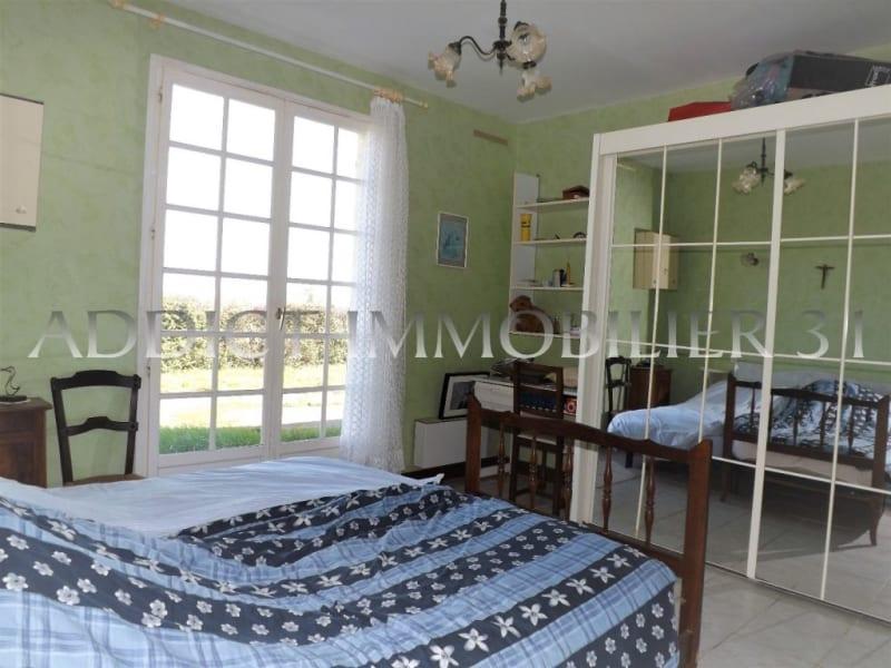 Vente maison / villa Pin balma 414750€ - Photo 4