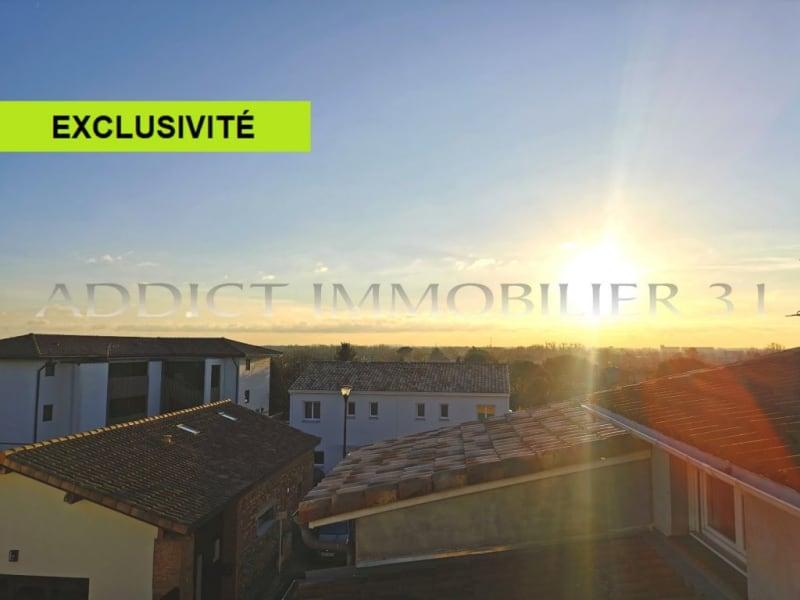 Vente maison / villa Castelginest 199500€ - Photo 9