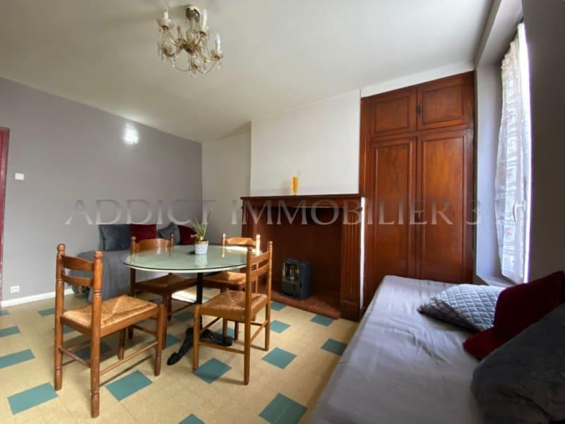 Vente maison / villa Castelnau-d'estretefonds 149000€ - Photo 2