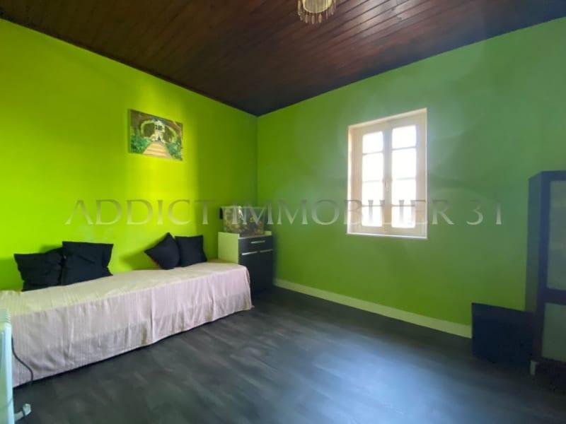 Vente maison / villa Castelnau-d'estretefonds 149000€ - Photo 3