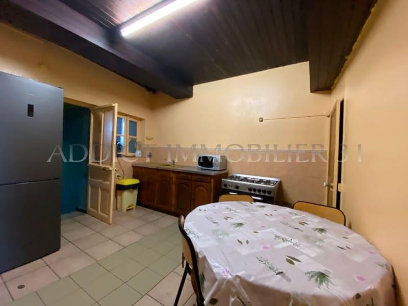 Vente maison / villa Castelnau-d'estretefonds 149000€ - Photo 4