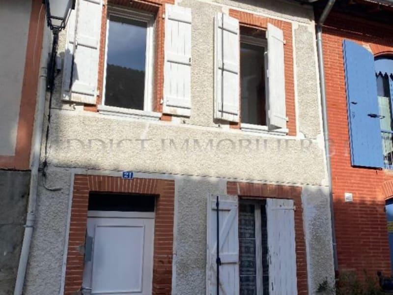 Vente maison / villa Castelnau-d'estretefonds 149000€ - Photo 5