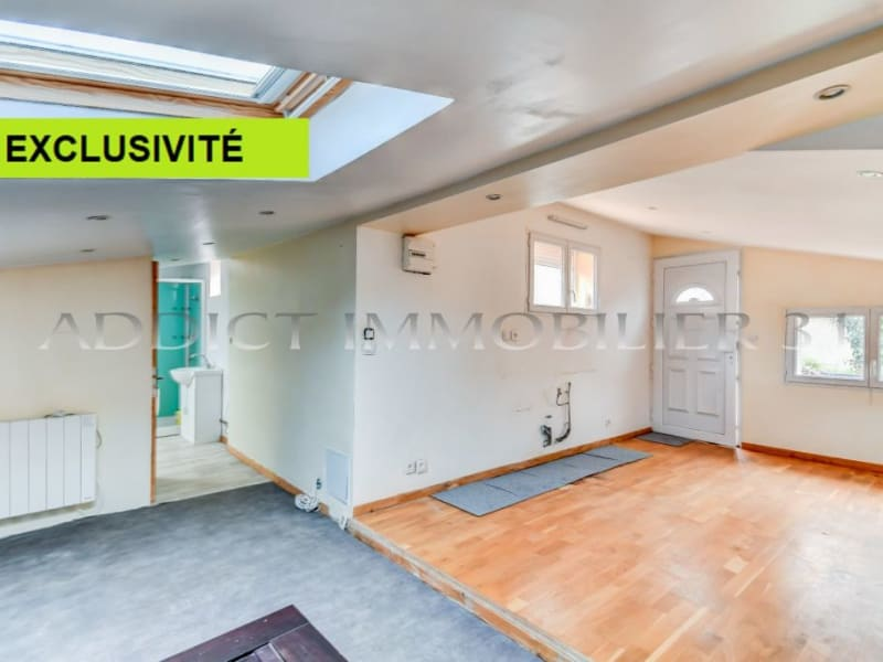 Vente maison / villa Toulouse 482 000€ - Photo 4
