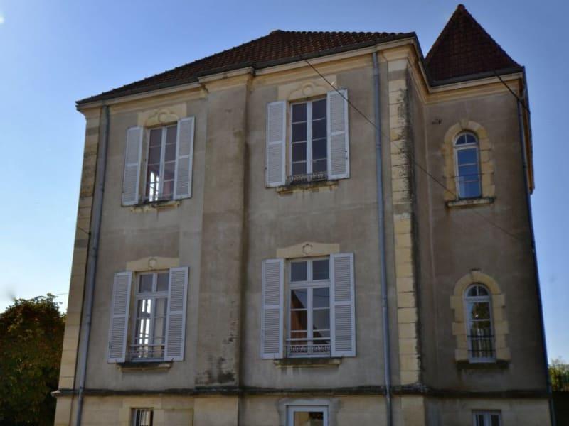 Vente maison / villa Charlieu 173250€ - Photo 4