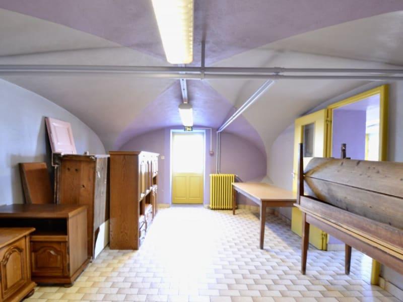 Vente maison / villa Charlieu 173250€ - Photo 13