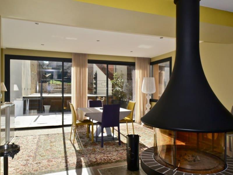 Vente maison / villa La clayette 455000€ - Photo 8