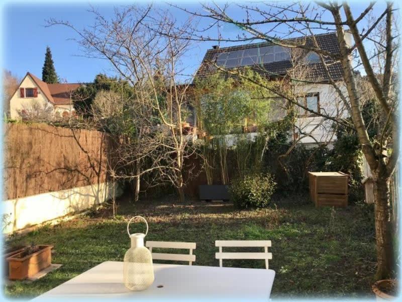 Vente maison / villa Gagny 399000€ - Photo 16