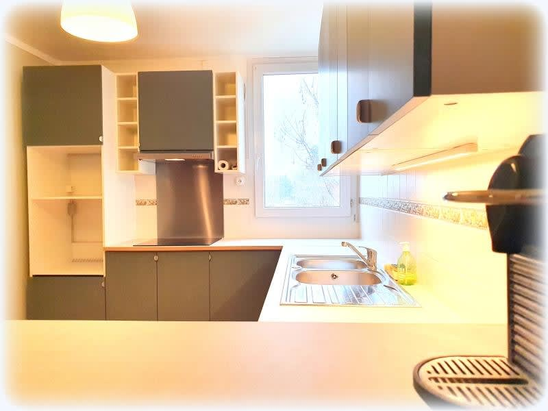 Vente appartement Le raincy 258 000€ - Photo 3