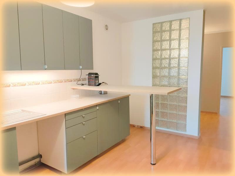 Vente appartement Le raincy 258 000€ - Photo 5