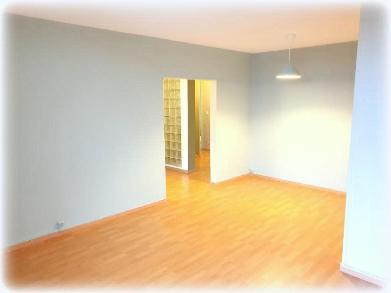 Vente appartement Le raincy 258 000€ - Photo 6