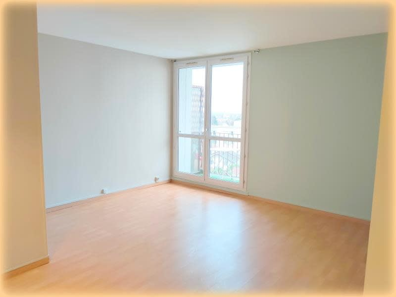 Vente appartement Le raincy 258 000€ - Photo 7