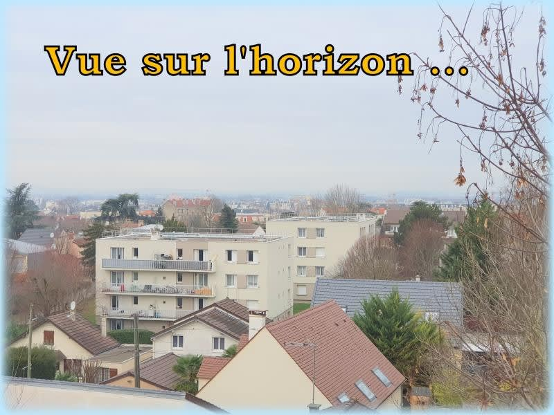 Vente appartement Le raincy 258 000€ - Photo 8