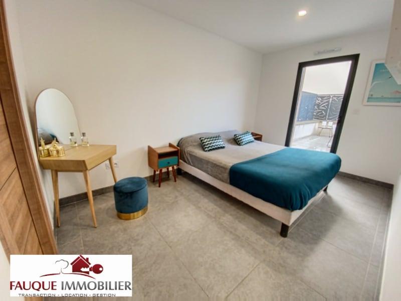 Venta  apartamento Chabeuil 299000€ - Fotografía 5