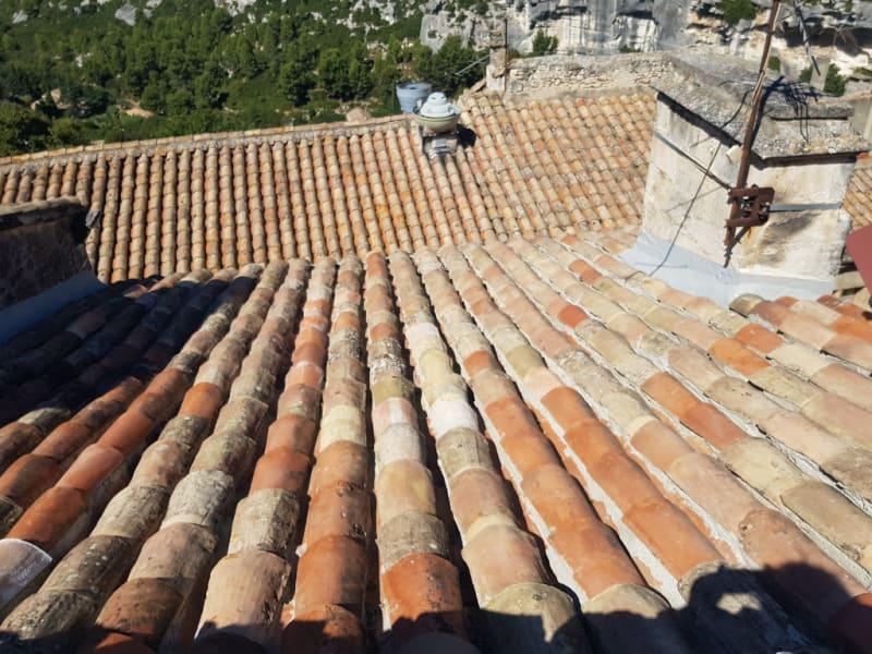 Sale house / villa Les baux de provence 475000€ - Picture 5