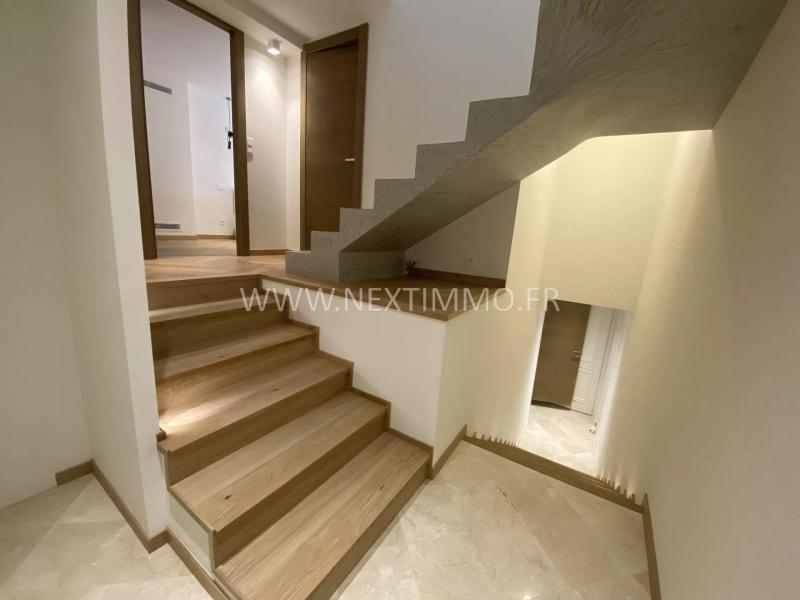 Vente de prestige appartement Beausoleil 950000€ - Photo 3