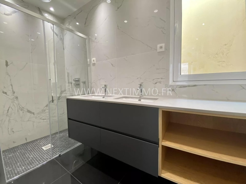 Vente de prestige appartement Beausoleil 950000€ - Photo 2