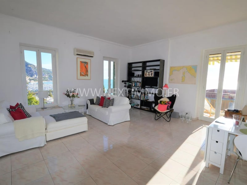 Sale house / villa Menton 1 750 000€ - Picture 27