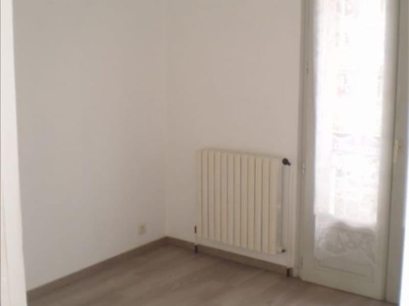Rental apartment Auch 465€ CC - Picture 3