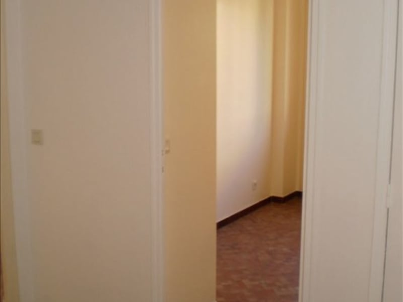 Rental apartment Auch 465€ CC - Picture 8