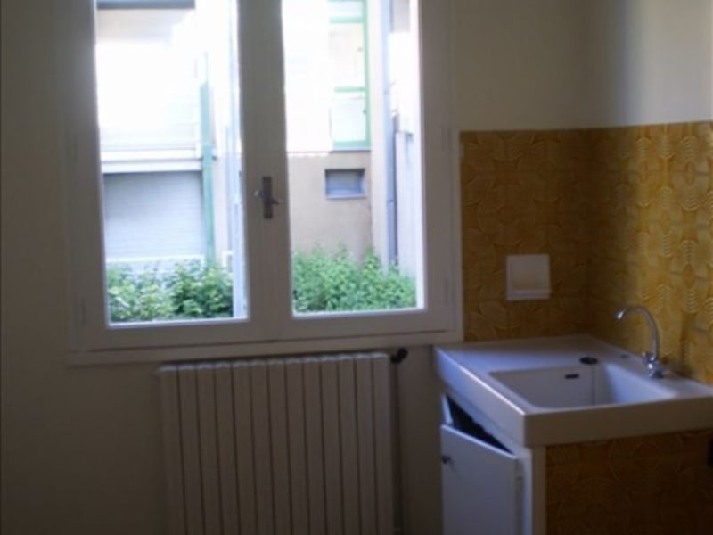 Rental apartment Auch 465€ CC - Picture 9