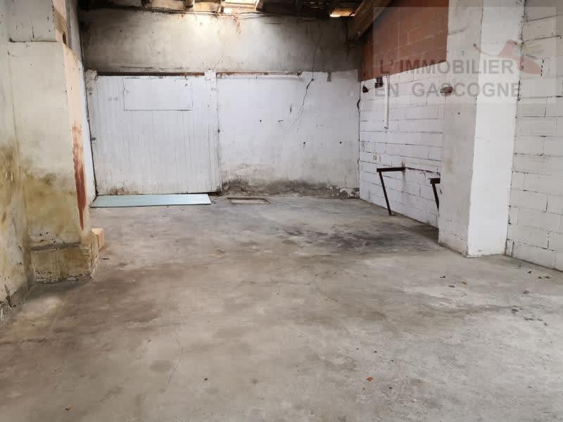 Sale house / villa Bouloc 222000€ - Picture 9