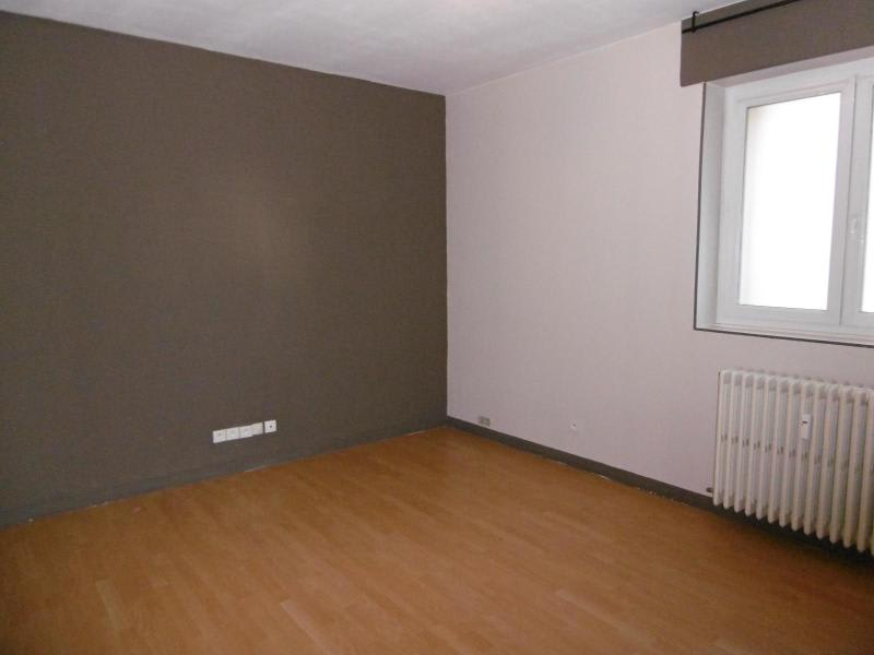Location appartement Sarcey 545€ CC - Photo 6