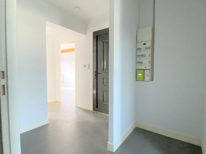 Rental apartment Pierrelaye 870€ CC - Picture 6