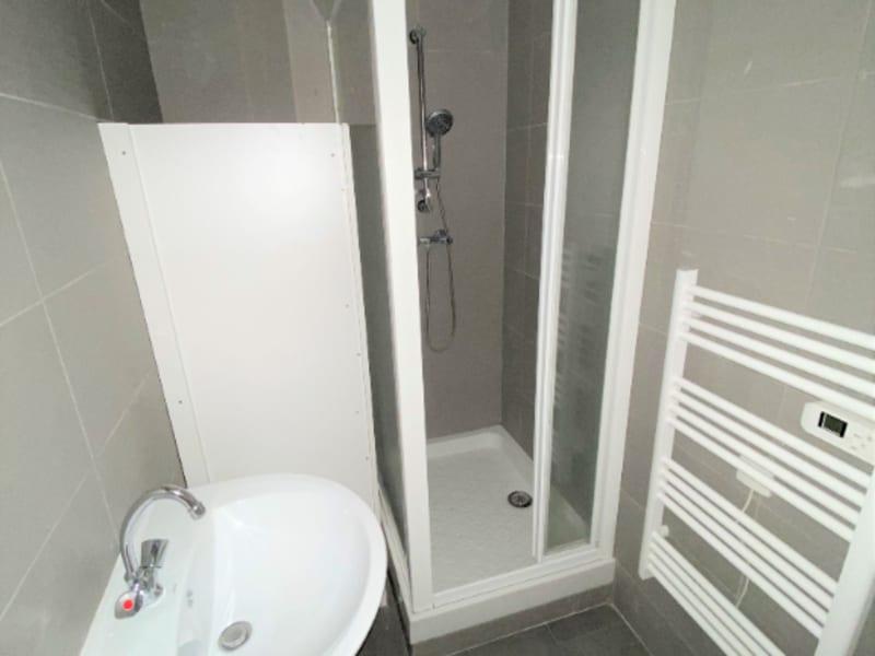 Rental apartment Pierrelaye 870€ CC - Picture 8