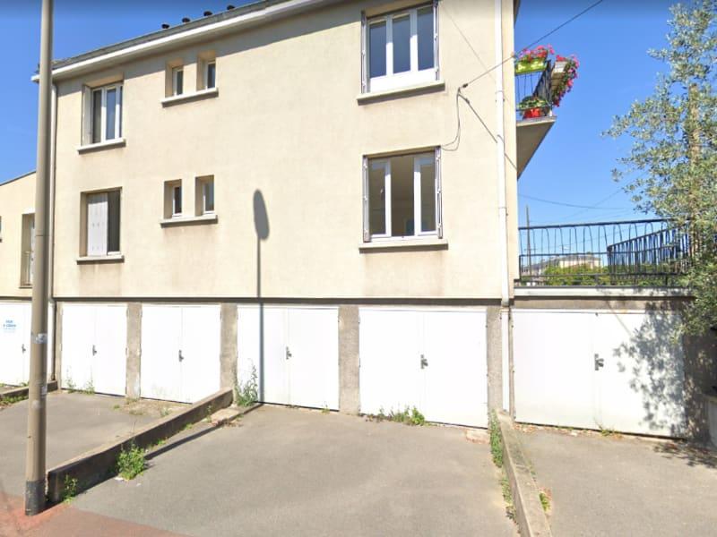 Location parking Franconville 86€ CC - Photo 1