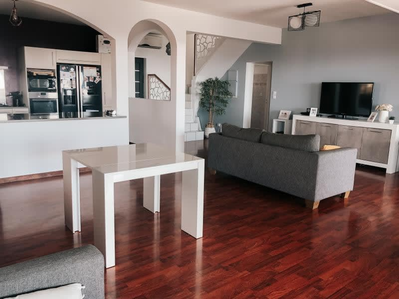 Sale house / villa La possession 468000€ - Picture 4