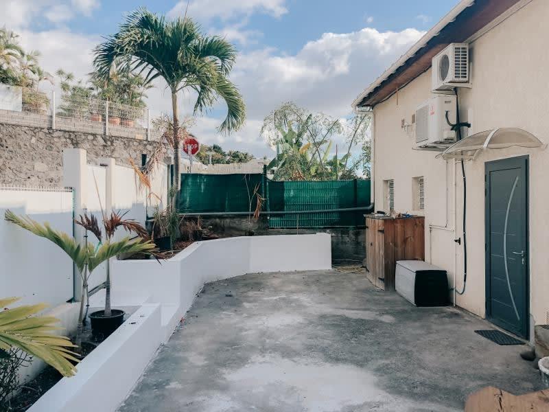 Sale house / villa La possession 468000€ - Picture 6