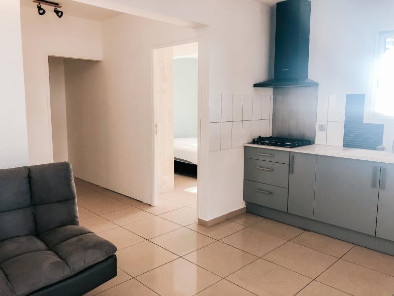 Sale house / villa La possession 468000€ - Picture 8