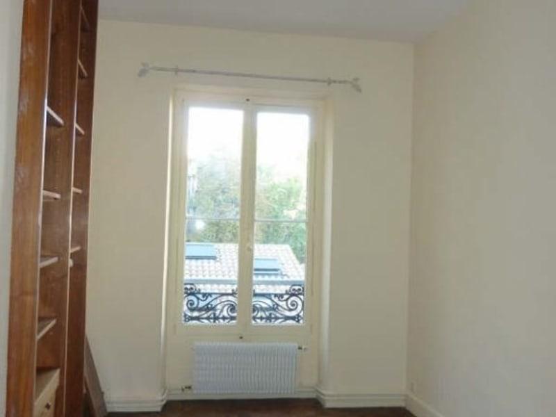 Rental empty room/storage Marseille 6ème 1266,67€ HC - Picture 10