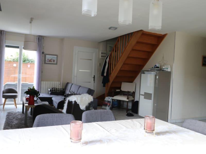 Vente maison / villa Chartres 271000€ - Photo 2