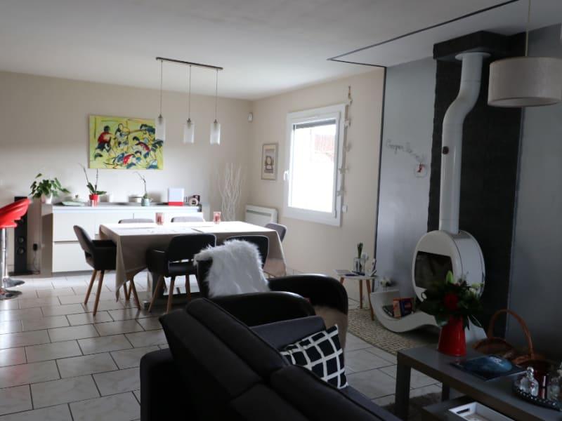 Vente maison / villa Chartres 271000€ - Photo 3