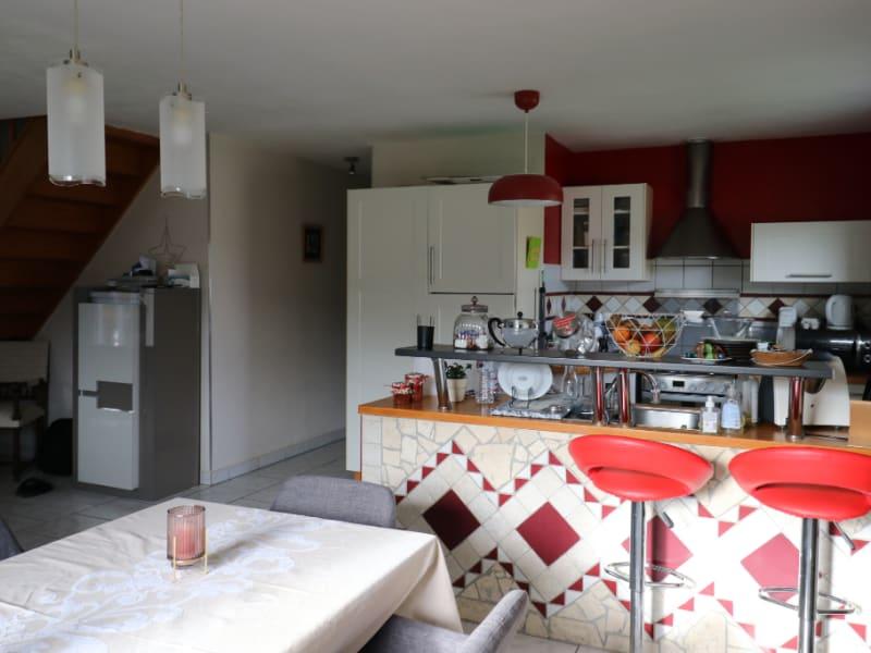 Vente maison / villa Chartres 271000€ - Photo 4