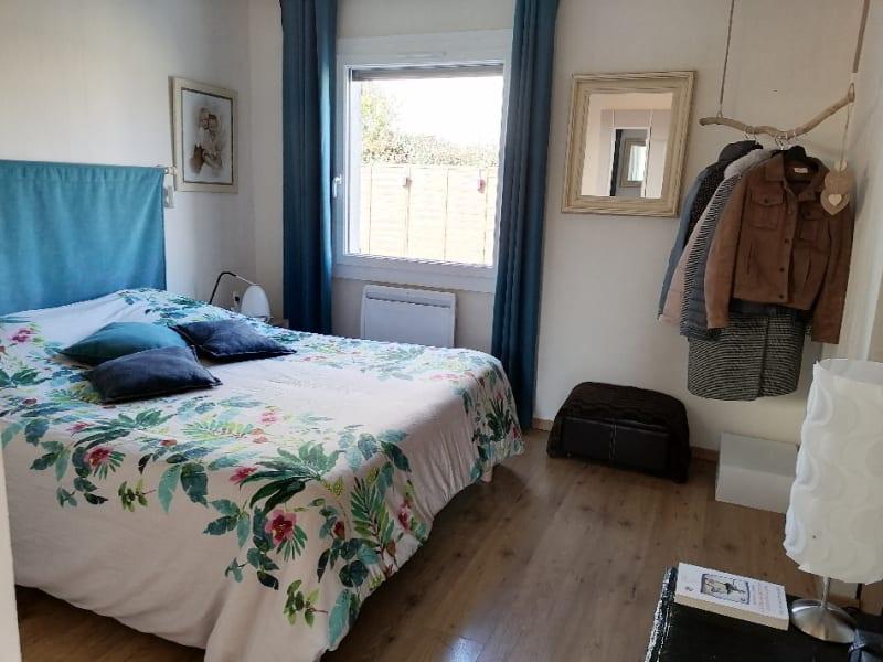 Vente maison / villa Chartres 271000€ - Photo 5