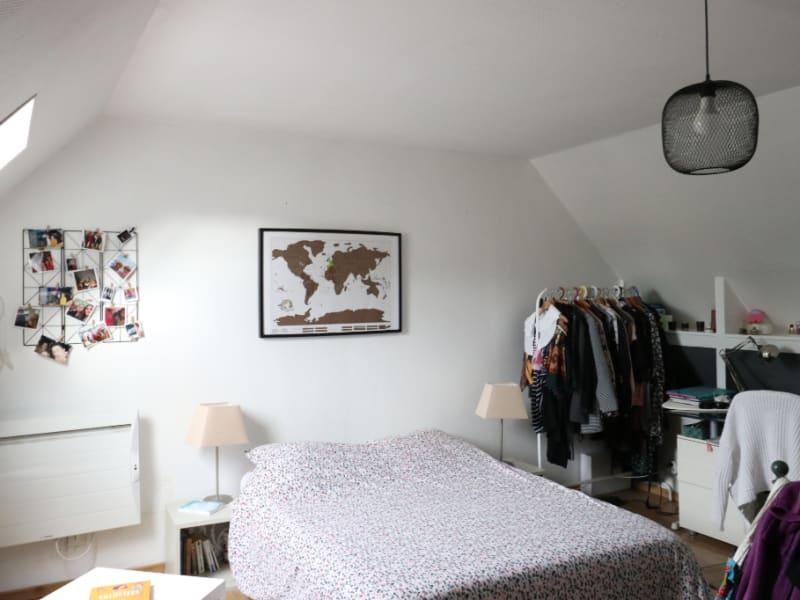 Vente maison / villa Chartres 271000€ - Photo 6