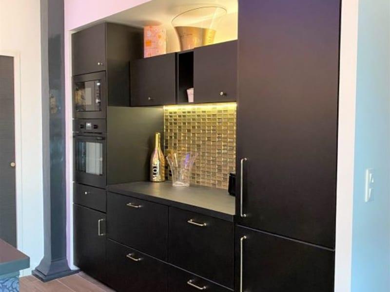 Sale apartment Reims 360400€ - Picture 4