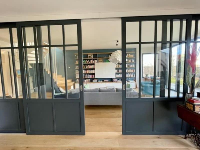 Sale house / villa Merignac 875000€ - Picture 3