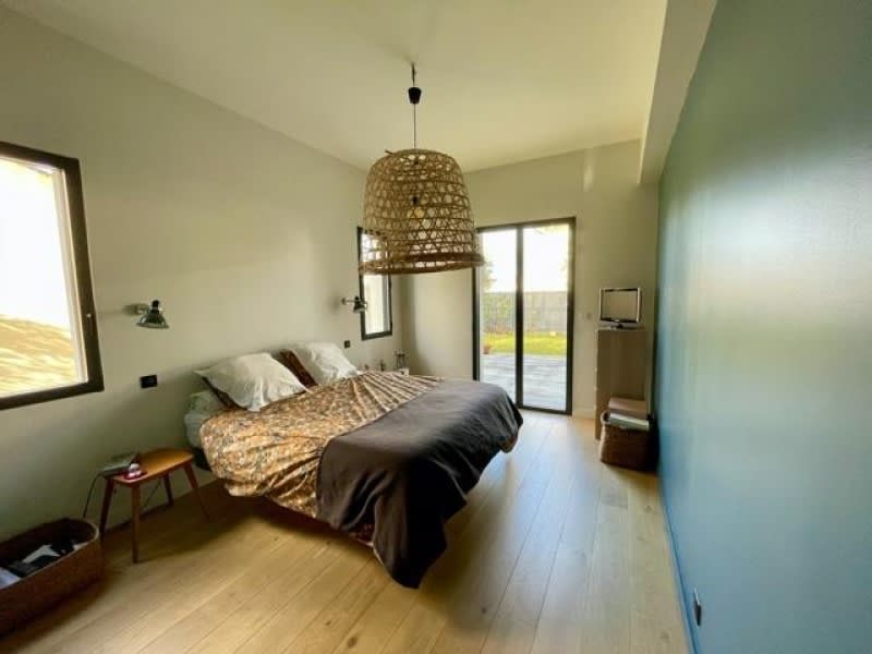 Sale house / villa Merignac 875000€ - Picture 6
