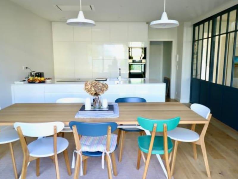 Sale house / villa Merignac 875000€ - Picture 7