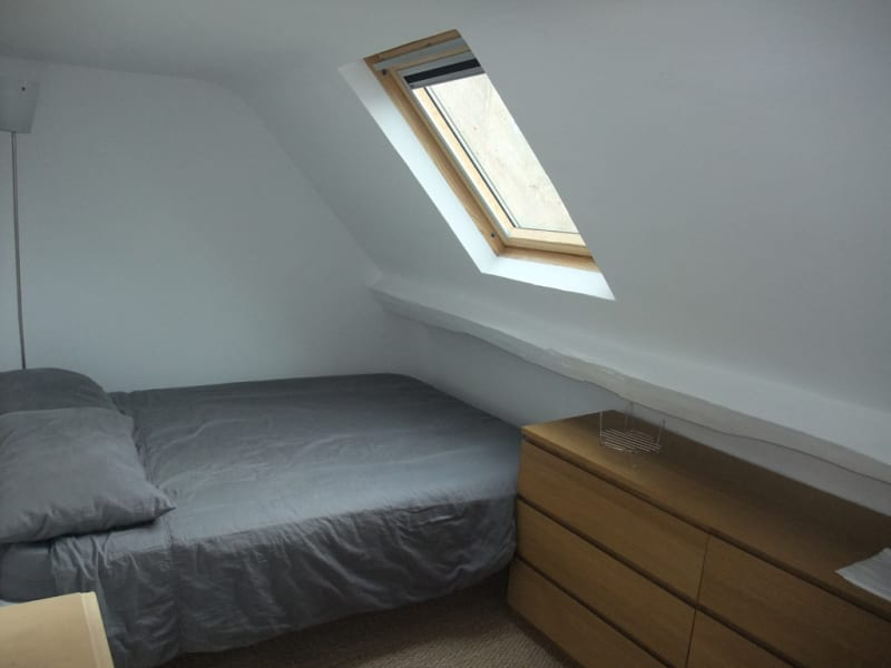 Location appartement Paris 8ème 1300€ CC - Photo 4