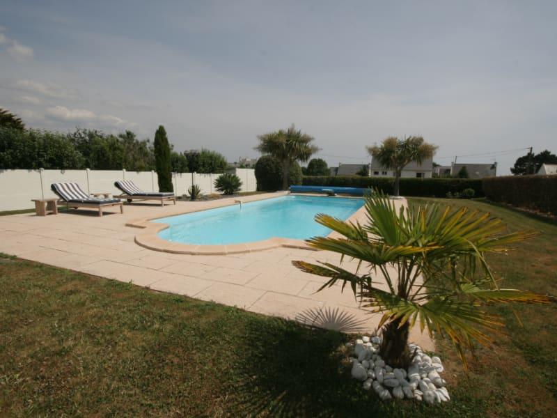Sale house / villa Clohars carnoet 517275€ - Picture 3
