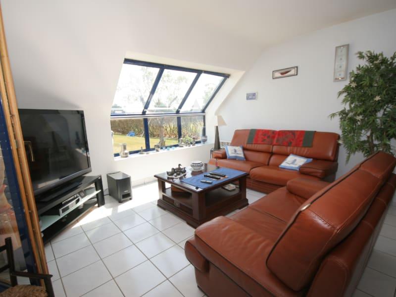 Sale house / villa Clohars carnoet 517275€ - Picture 5