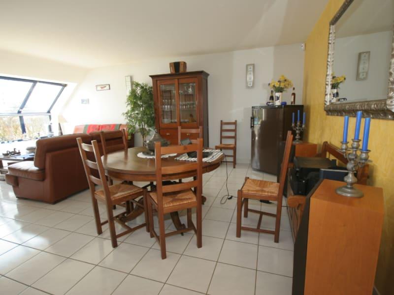 Sale house / villa Clohars carnoet 517275€ - Picture 6