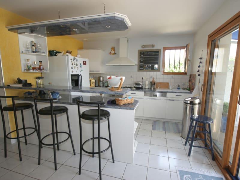 Sale house / villa Clohars carnoet 517275€ - Picture 7