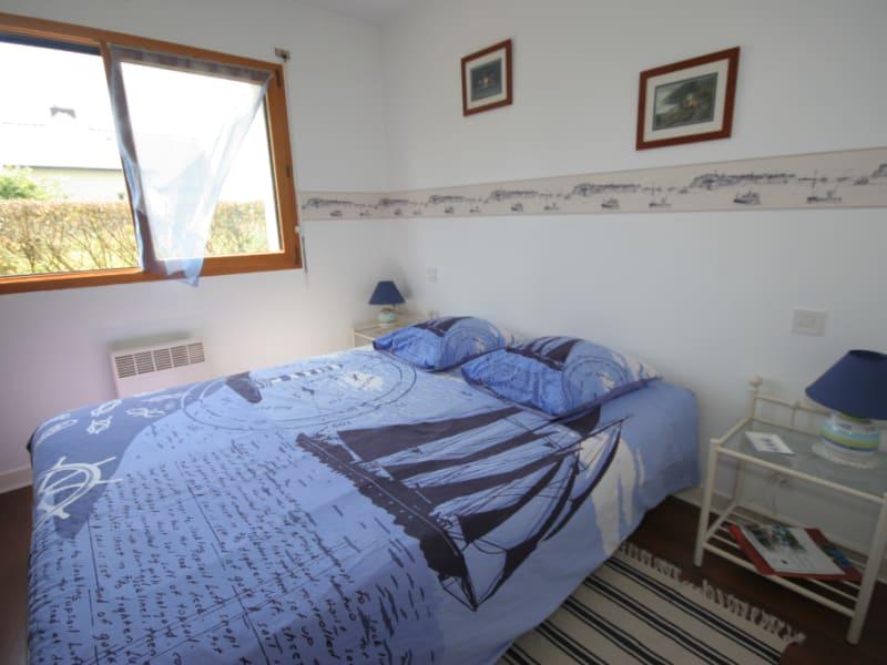 Sale house / villa Clohars carnoet 517275€ - Picture 8