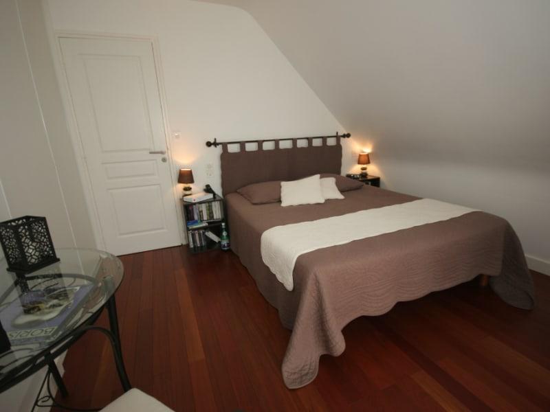 Sale house / villa Clohars carnoet 517275€ - Picture 9